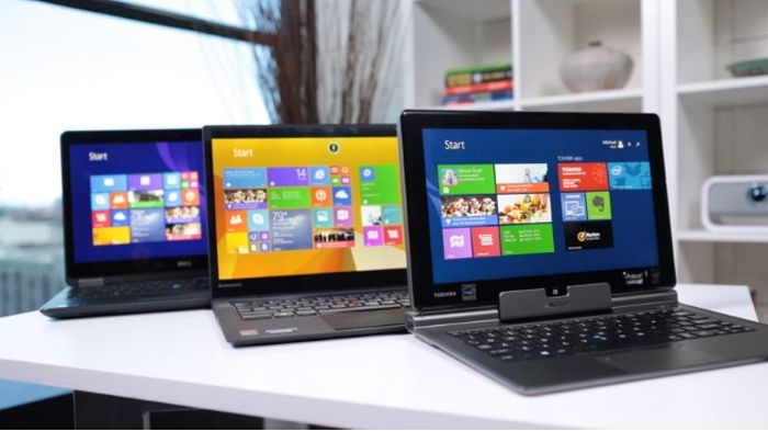 Best Laptops for Home Use in India