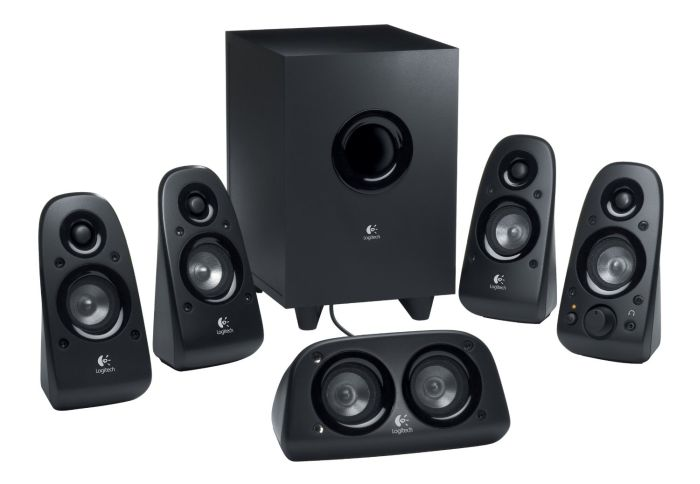Best Speakers for Home in India