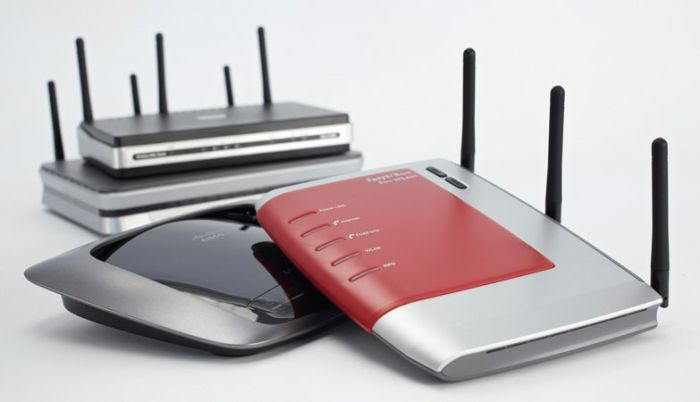 Best WI-FI Routers for Home Under Rs. 1000 in India
