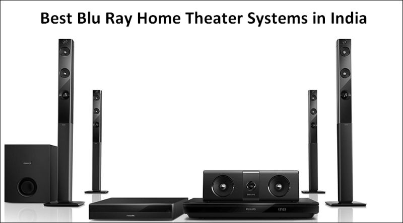 Best-Blu-Ray-Home-Theater-Systems-in-India.jpg
